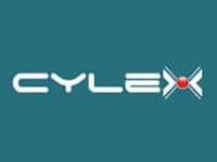 cylex Wohnkultur Bewertungen