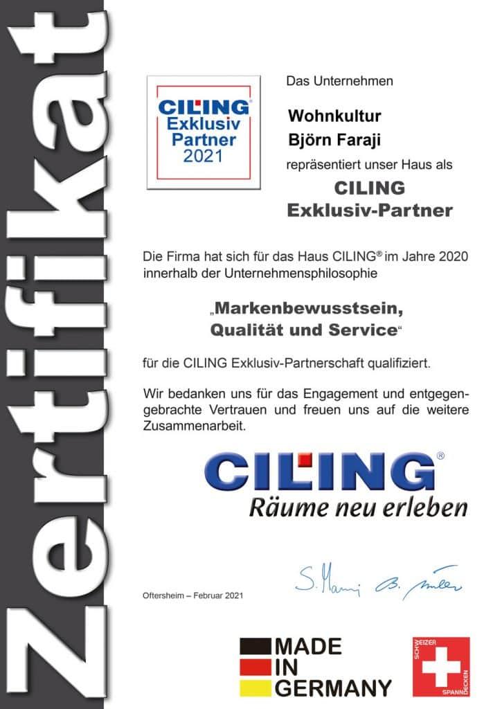 Zertifikat-Exklusiv-Partner-2021